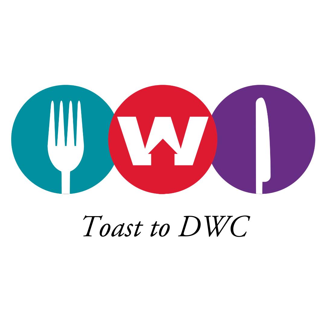 Toast to DWC Instagram 5.31 (2)